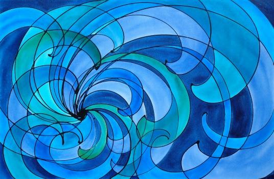 Gravitational Waves #27